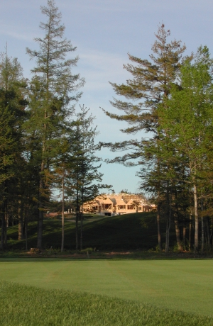 Fox Creek clubhouse distant constr.jpg