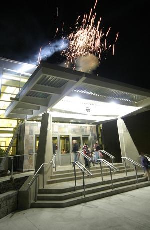Wesleyan Ext Fireworks Corkum.jpg
