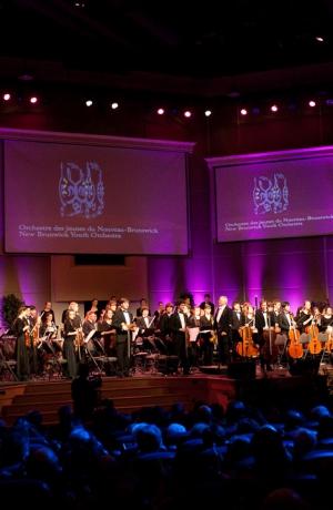 Wesleyan NBYO Symphony Corkum.jpg