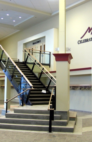 Wesleyan Stair Corkum.jpg