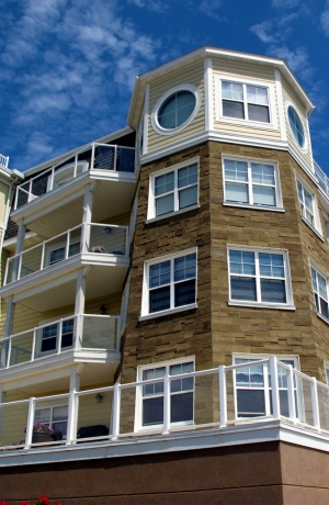 Paolis Wharf 1-w2000-h1500.jpg
