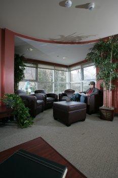 udem-residence-int-lounge-corkum