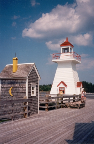 Sagouine lighthouse.jpg