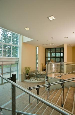 New_Foyer.jpg